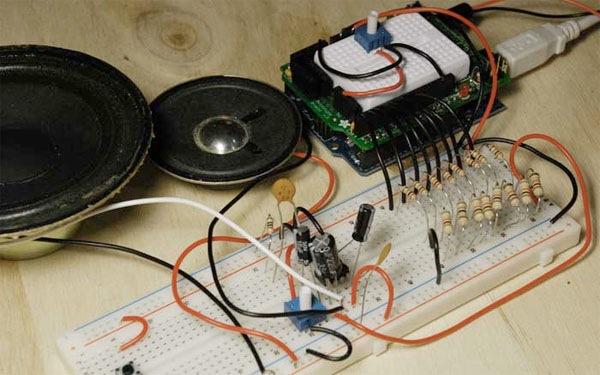ProtoDACfunctiongenerator.jpg