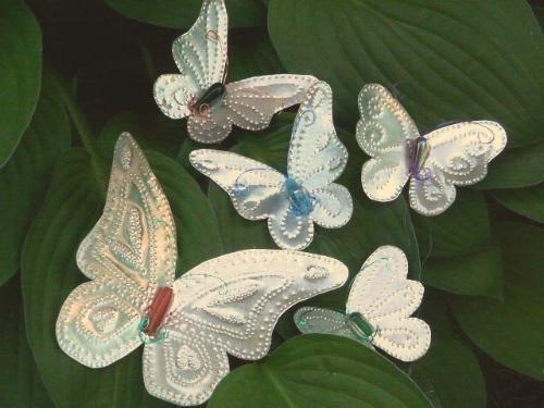 punched_tin_butterflies.jpg