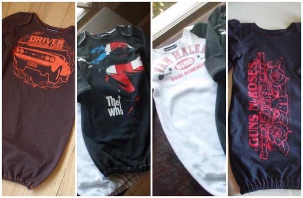 rock_tshirt_baby_gowns.jpg