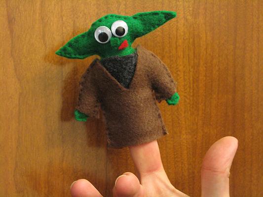 star_wars_finger_puppet.jpg