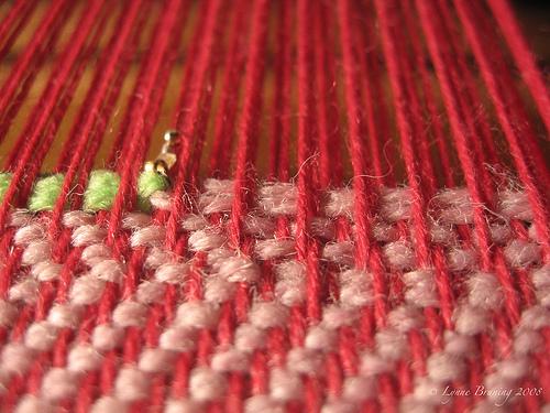 weaving_conductive.jpg
