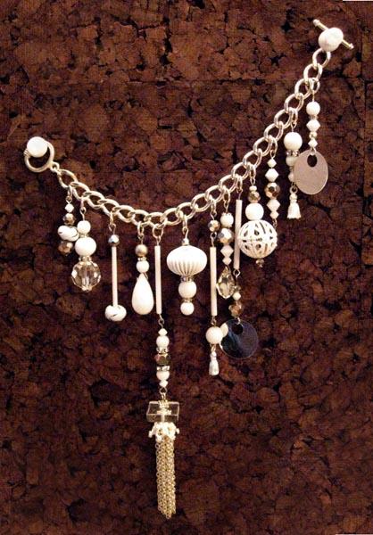 beadfob_jewelry_bracelet.jpg