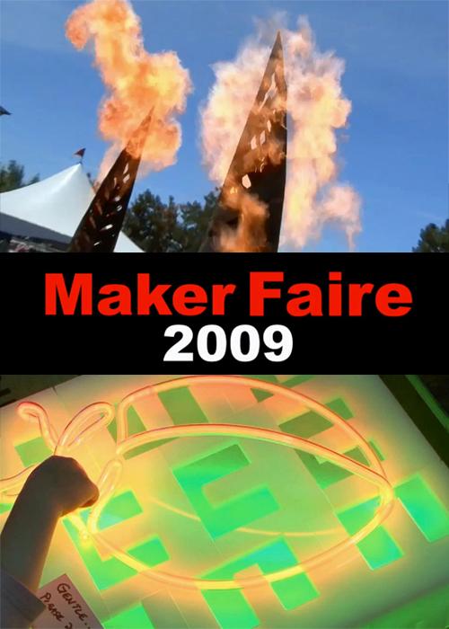 BestofMakerFaire-Video.jpg