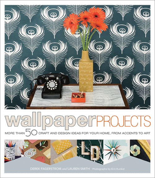 Bookcover Wallpaperprojects