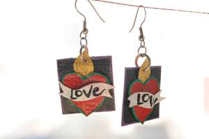 crafty-chica-love1.jpg