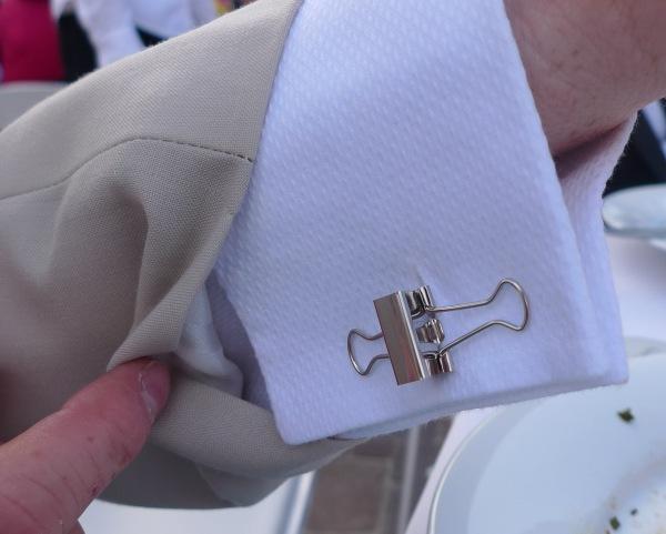 cufflinks2.JPG