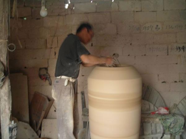 extreme_craft_pottery.jpg