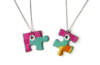 Final-Puzzle-Necklace