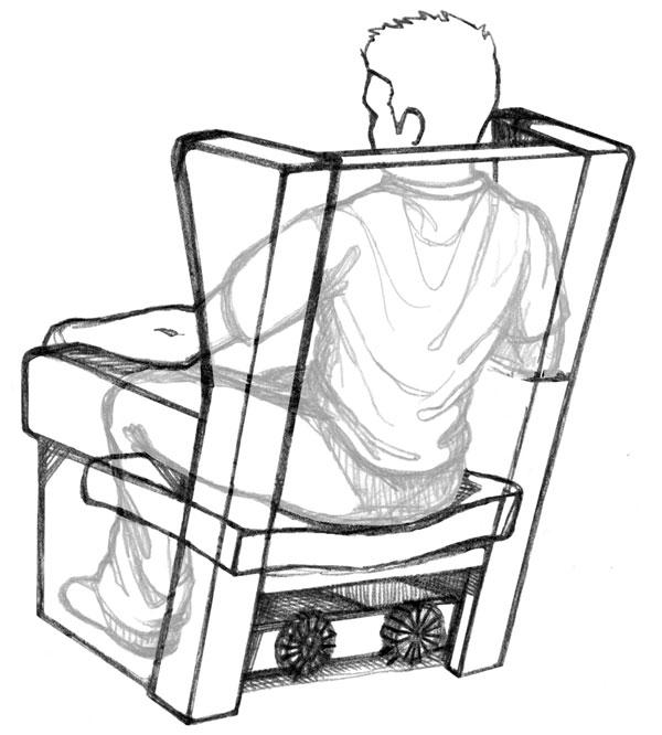 flashback_shaker.seat2.jpg