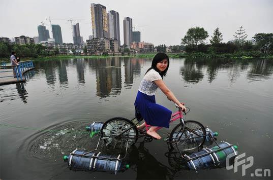 floatingbike1.jpg