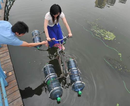 floatingbike2.jpg