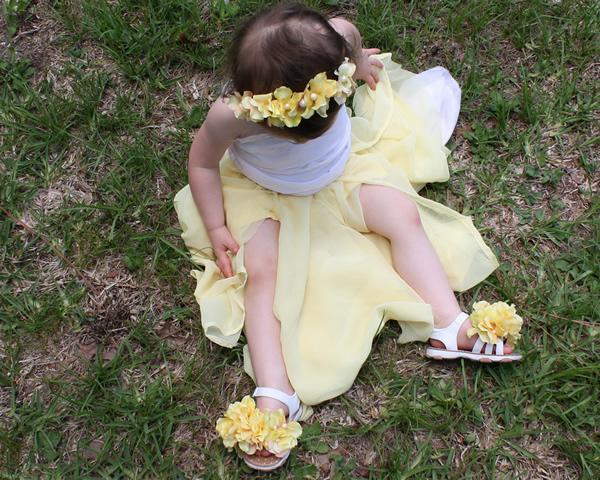 flower_shoes.jpg