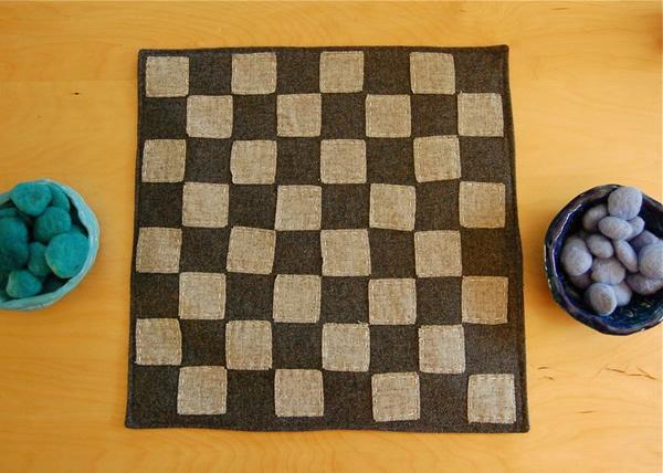 homespun_checkers.jpg