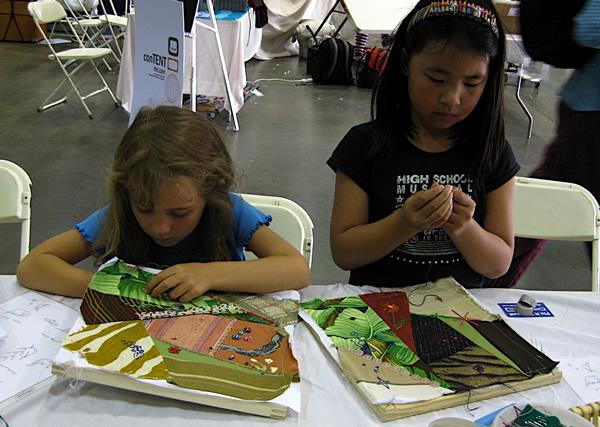 kids_stitch_quilt.jpg