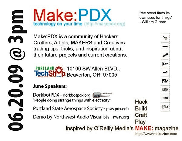 makepdx_june_flyer_r12.jpg