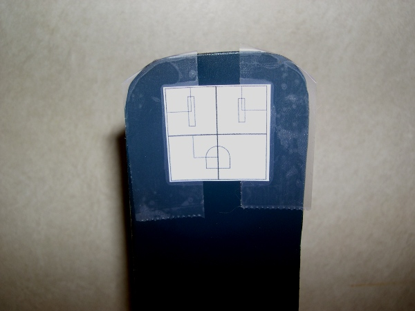 outlet_pouch_step_09_apply_template.JPG