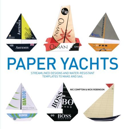 paperYachts.jpg