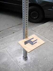 signchair1.jpg