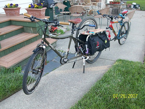 towacyclextracycle.jpg