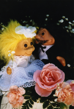 trollsforwedding.jpg