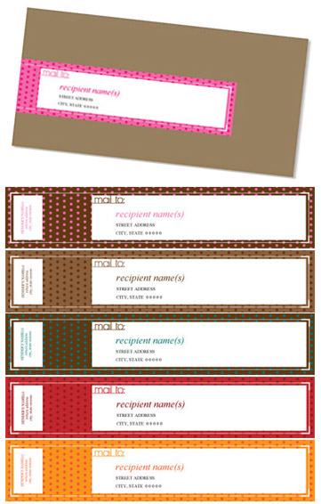 Wraparound-Mailing-Labels-4