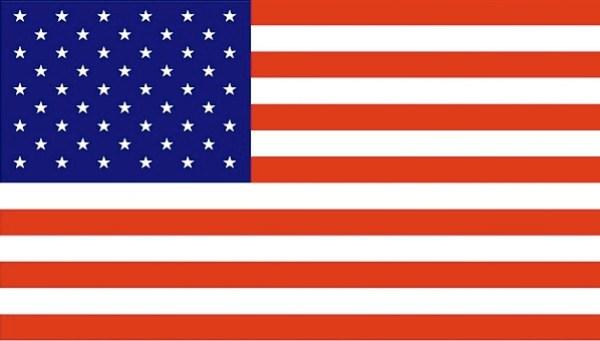 americanflag_cc.jpg