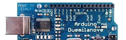 arduino_duemilanove_cropped.jpg