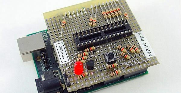 arduinoHVP_cc.jpg