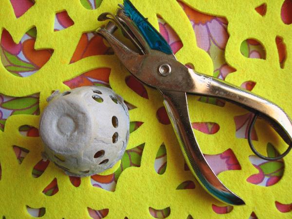 Birdiepotpourri Step2