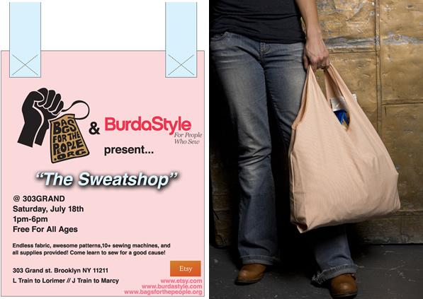 burda_style_sewing_bags.jpg