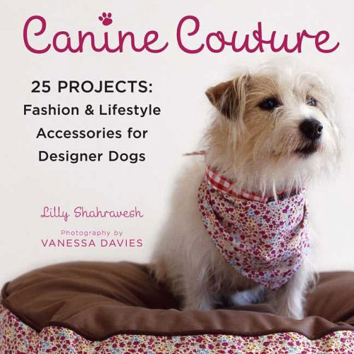 canine-couture-lorescover.jpg