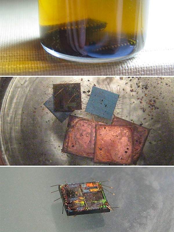 decapping_ICs_cc.jpg