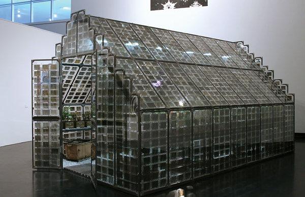 glass_negative_greenhouse.jpg