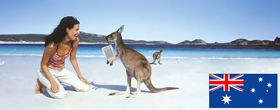 Hi Im A Kindle Roo