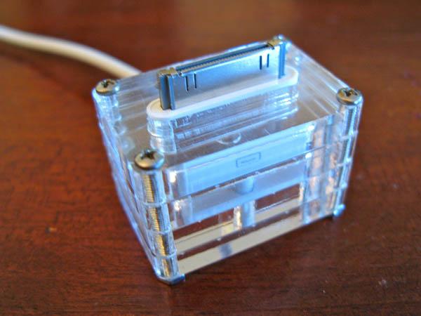 laserStand1.jpg
