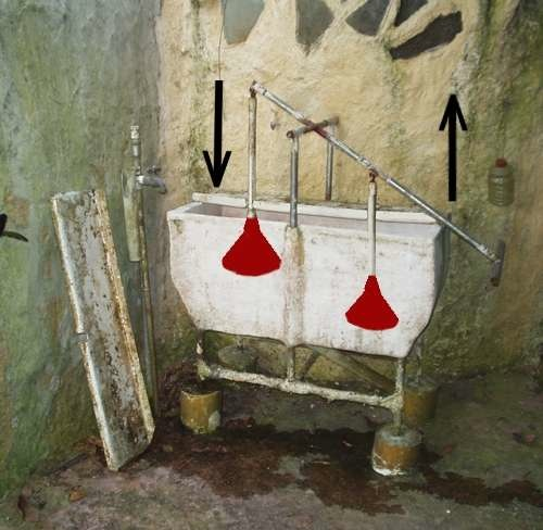 laundrybyhandinstru.jpg