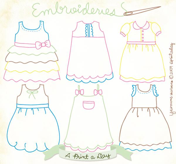 Littledressessm