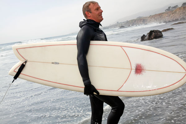 make-19-green-surfboard.jpg