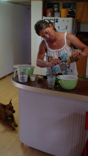 Measure-Ingredients-dogtreats.jpg
