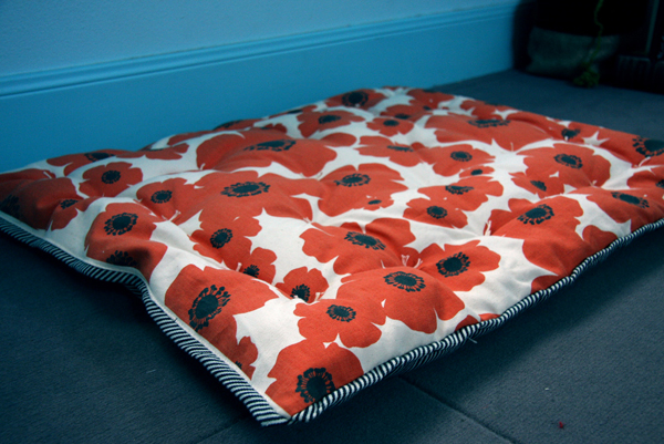 Medpillow Seaofpoppy