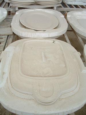 morvarid-molds1.jpg