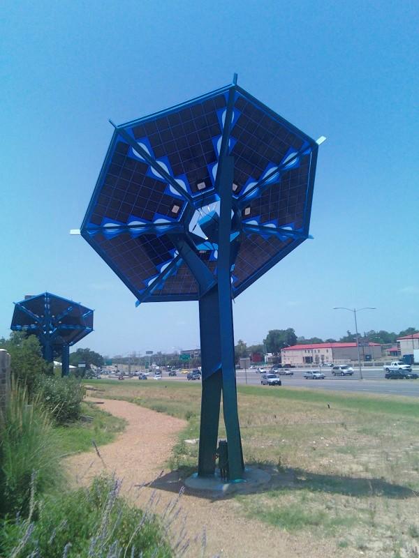 mueller_solar_flower_reverse.jpg