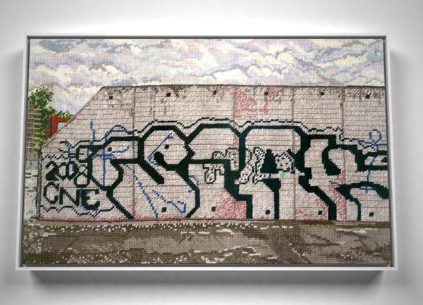 needlepoint_graffiti.jpg