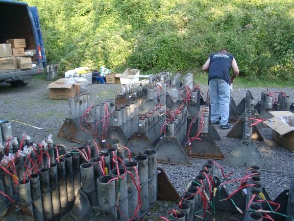 Preparing_Firework.jpg