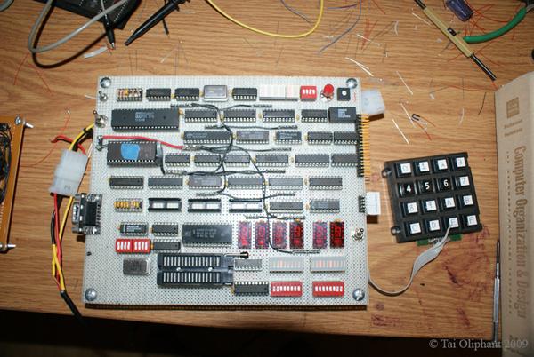 taiZ802.jpg