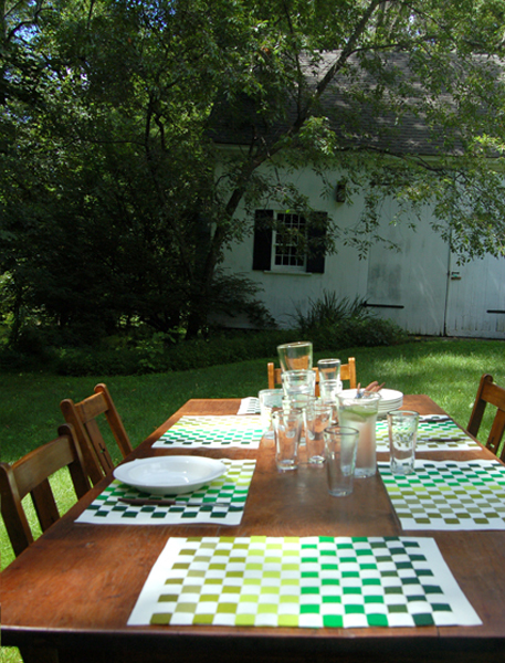 Woven-Placemats-425