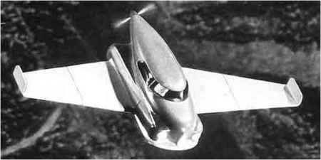 Bel Geddes airplane.jpg