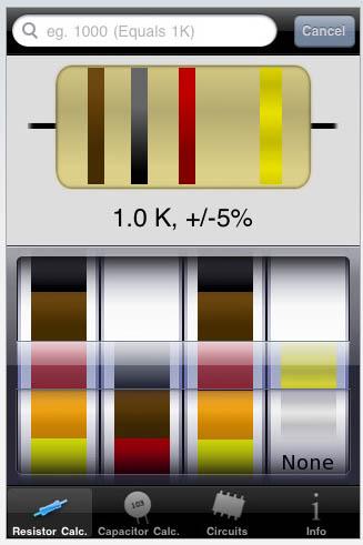 circuitRefPhone1.jpg