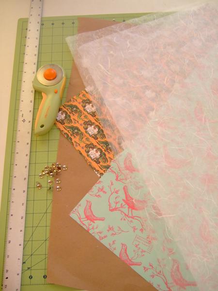 glasscabinetpaper_materials2.jpg