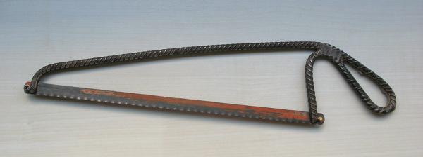 handmade hacksaw.jpg
